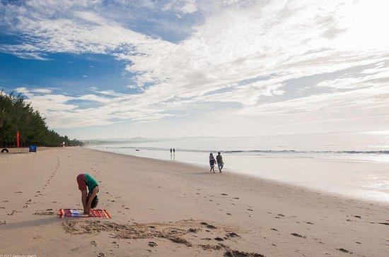 2-Day Mui Ne Beach Break Vacation...