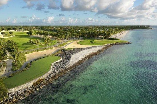 La Cana Golf Club Package in Punta...