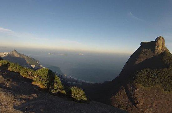 Private Tour: Rio de Janeiro Eco Tour ...