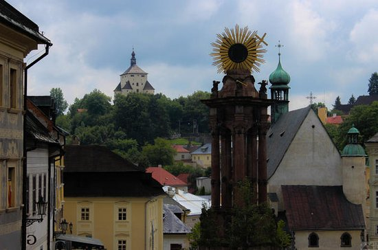 11-Day Tour of Slovakia from ...