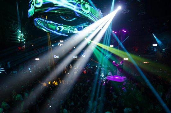 Skip the Line: Dady'O Nightclub Open...