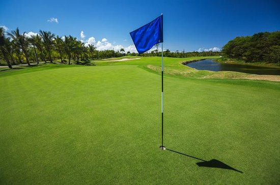 Iberostate Bávaro Golf Course Package