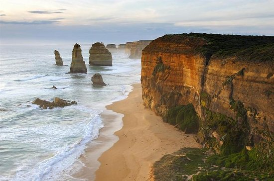 Great Ocean Road Tour from Melbourne...