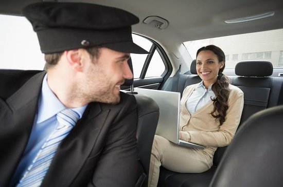 Colombo Airport Private Transfer: CMB Airport to City