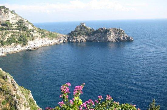 Private Tour: Tagesausflug von Neapel...