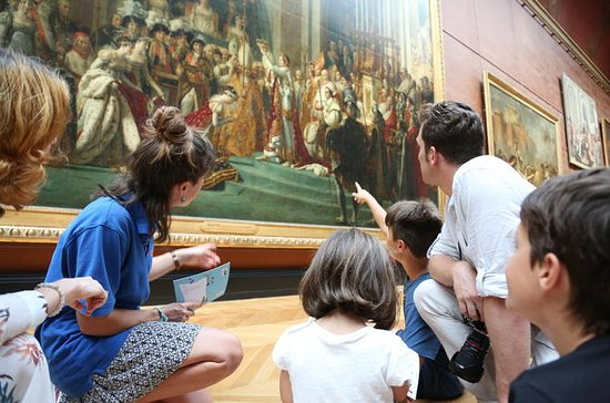 the top 10 things to do in paris with kids family friendly