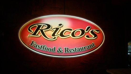 rico s fastfood barretto branch olongapo restaurant bewertungen telefonnummer fotos tripadvisor