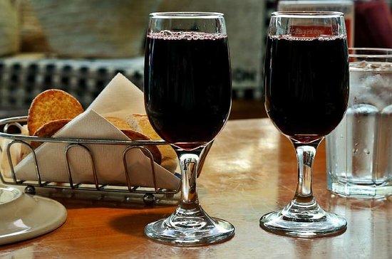 匈牙利匈牙利私人品酒之旅