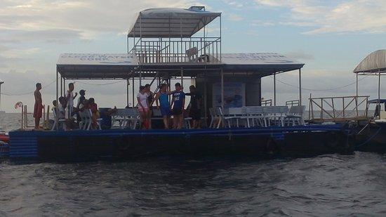 Boracay Adventures Inc.