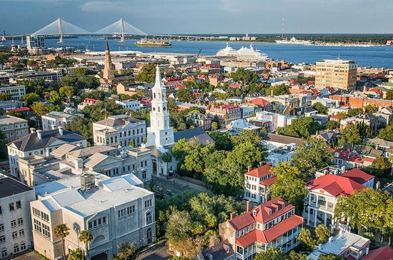 The 10 best things to do in charleston 2018 with photos for Things to do charleston south carolina