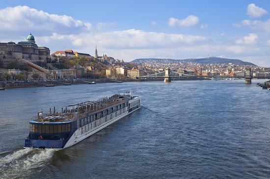 Budapest Super Saver: Jewish Heritage