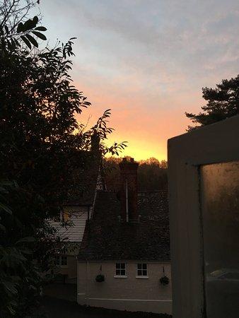 Crowborough, UK: photo0.jpg