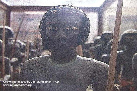 Kalabsha Tempel und Nubian Museum...