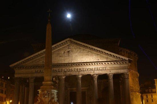 Bernini and Borromini Rome...