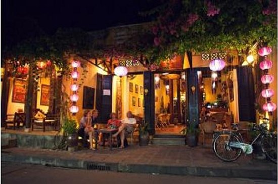 Hoi An Villages Small-Group Tour with...