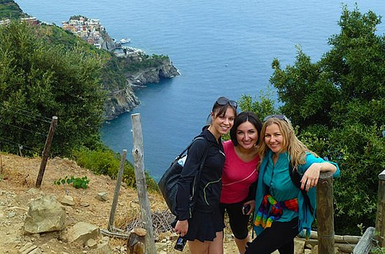 Excursiones privadas de Trekking a...