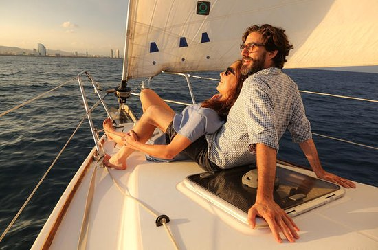 Private Sailing Experience from...
