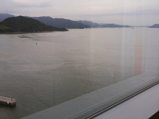 Grand Prince Hotel Hiroshima Tripadvisor