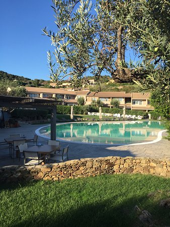 Chia Laguna - Hotel Village: photo0.jpg