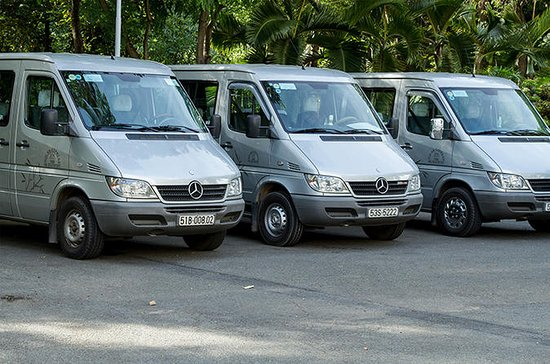 Hanoi Private Airport Transfer to Hanoi City