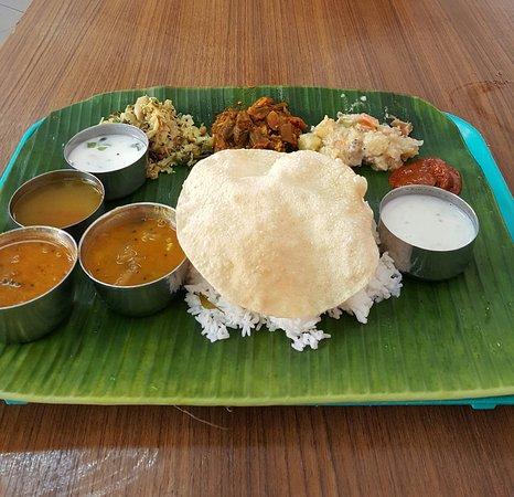 10 Best Breakfast Restaurants In Little India Singapore