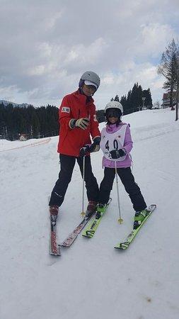 写真上越国際スキー場枚