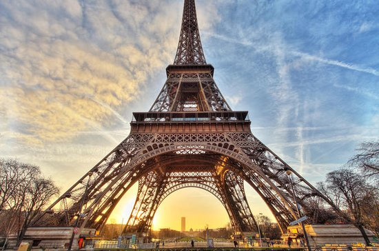 10 best places to visit in paris 2018 with photos tripadvisor