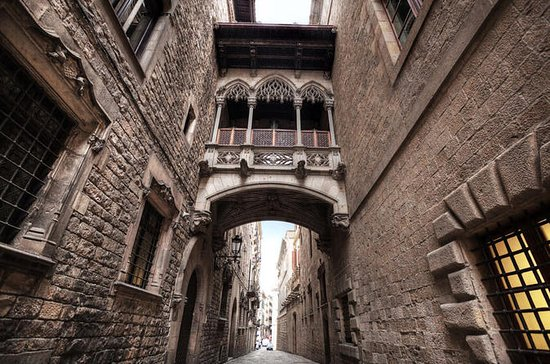 Private Guided Tour: Picasso in...
