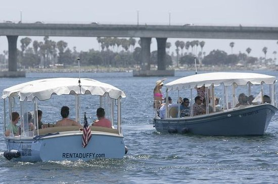 The 10 Best San Diego Boat Tours Amp Water Sports Tripadvisor