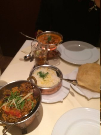 India Haus Hildesheim india house hildesheim restaurant reviews phone number photos