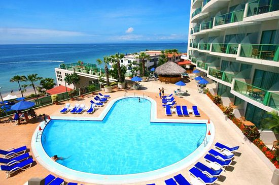 Full-Day All-Inclusive Tour til Barcelo...