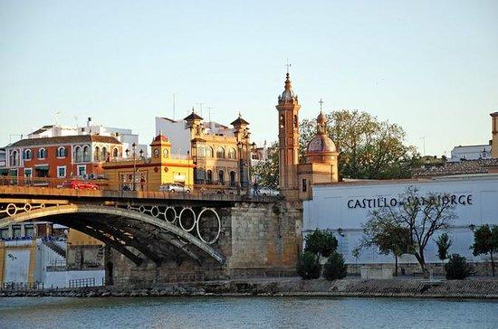 Die Heilige Inquisition von Spanien...