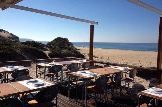 Excursión privada: Sur de Lisboa y...