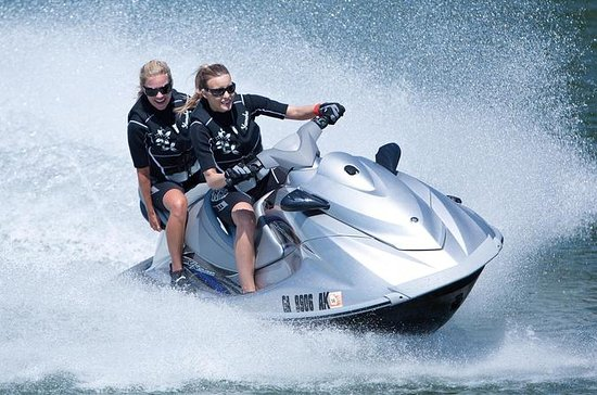 Alquiler de esquí Gold Coast de 30...