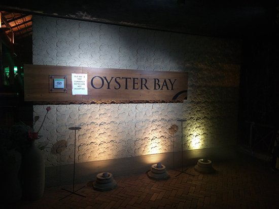 Oyster Bay: IMG_20161223_225453_large.jpg