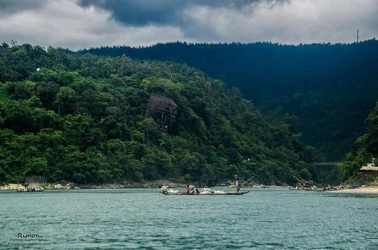 Tour Privado: Excursión de Sylhet de...