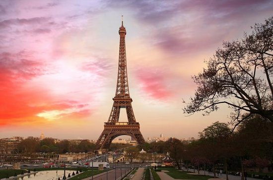 the 10 best things to do in paris 2018 with photos tripadvisor. Black Bedroom Furniture Sets. Home Design Ideas