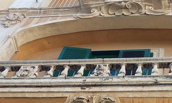 Palazzo Giannattasio