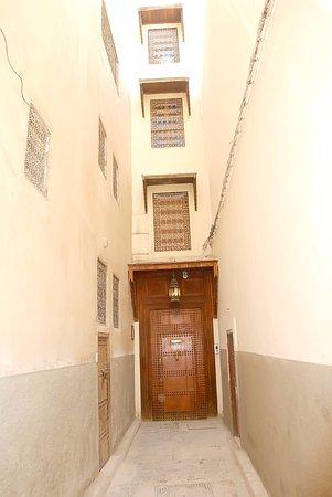 Riad La Perle De La Medina Photo