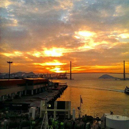 Kampu Ferry
