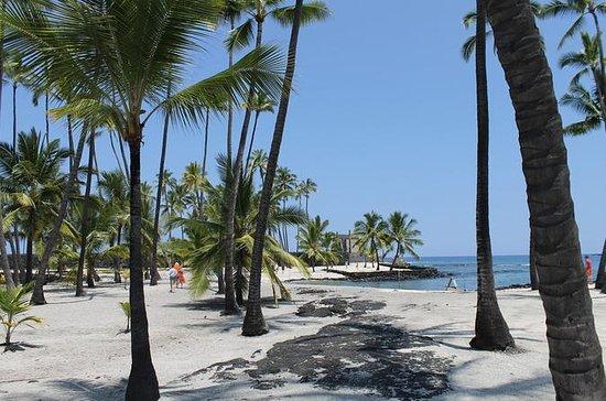 Cercle Big Island Mercedes 11 Tour du...