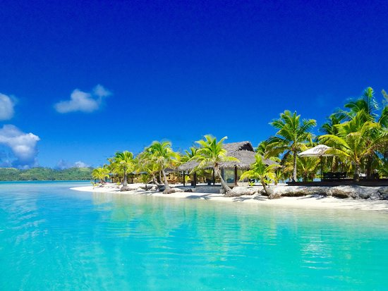 Tamanu Beach: photo7.jpg