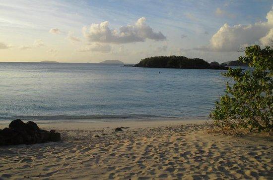 Day Trip to Eurwangni Beach Including ...