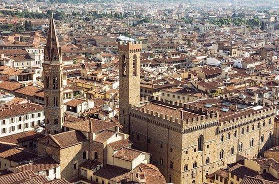 Private Florenz Bargello Museum Tour...