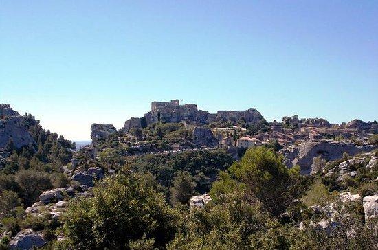 Excursión de un día a la herencia romana a Pont du...