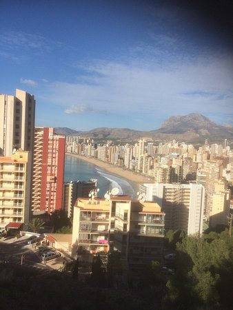 Hotel Ambassador Playa: photo0.jpg