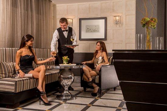 Royal Court Hotel Rome Avis