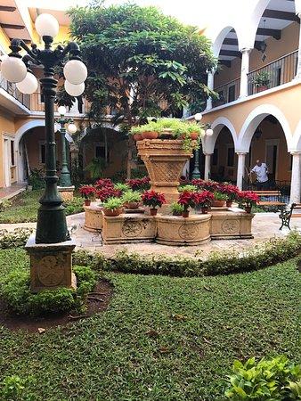 Caribe Hotel: photo0.jpg