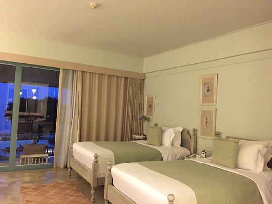 Devasom Hua Hin Resort: photo7.jpg