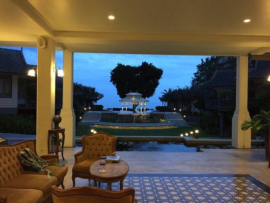 Devasom Hua Hin Resort: photo9.jpg